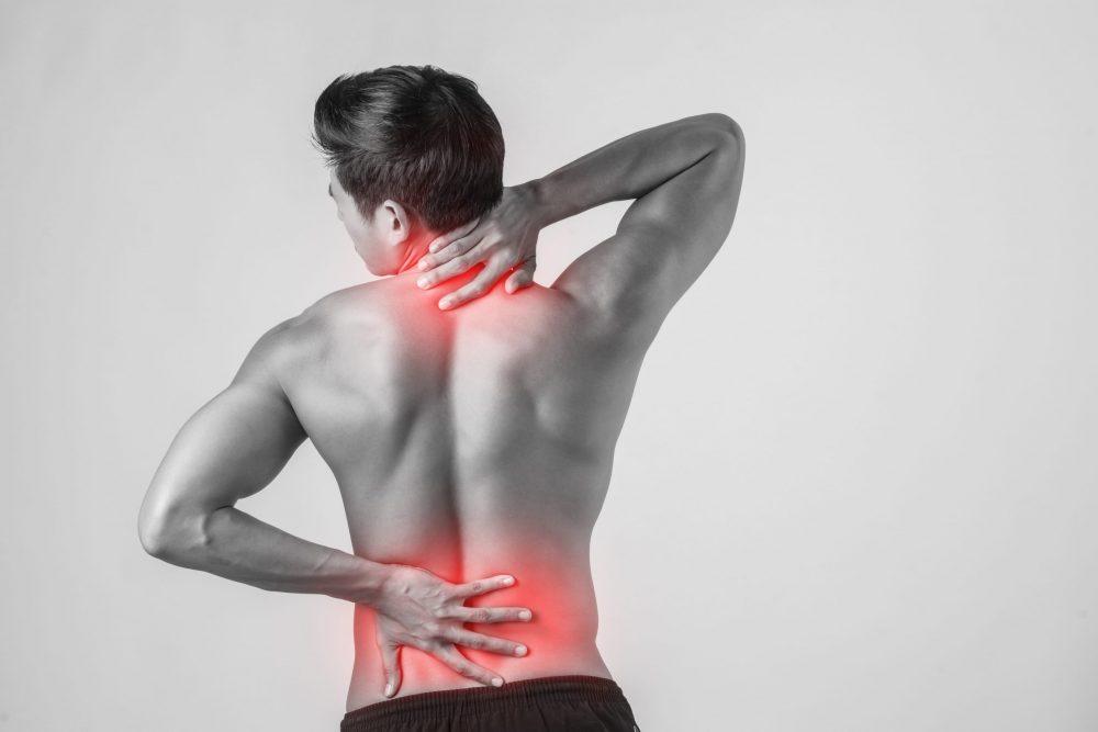 ostéopathie libercourt douleur chronique