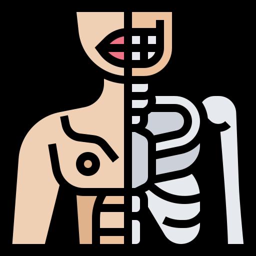 Ostéopathe douleur articulaire libercourt